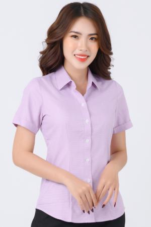 , Công ty cổ phần dệt may Thái Hòa