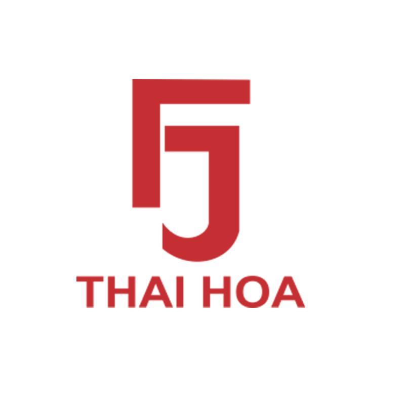 Công ty cổ phần dệt may Thái Hòa