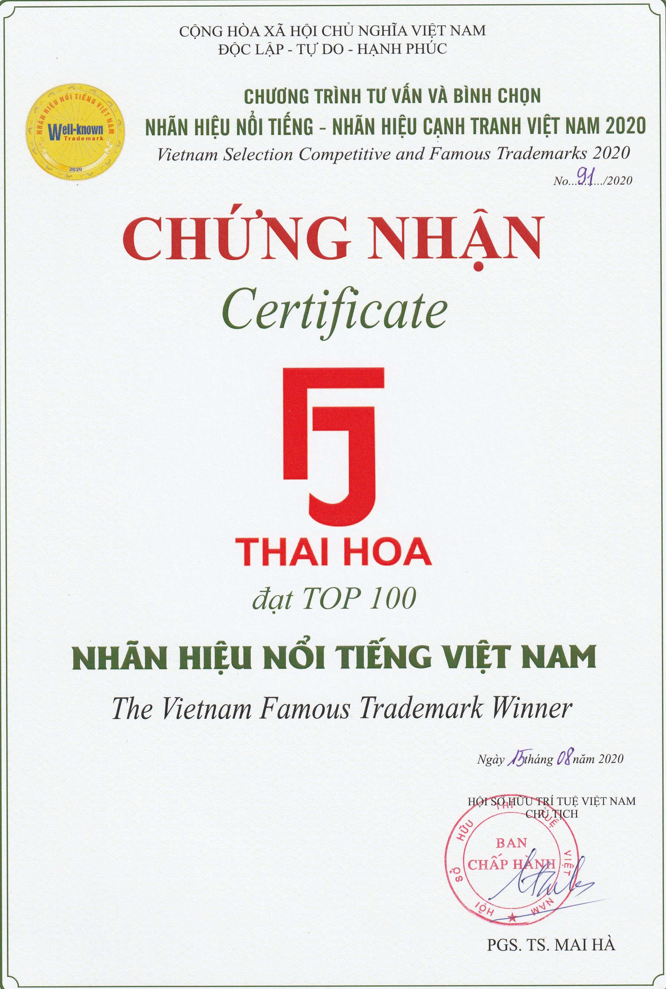 , Shop Thái Hòa