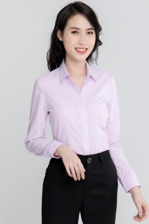 Bảng đo cân nặng chuẩn của nữ, Shop Thái Hòa