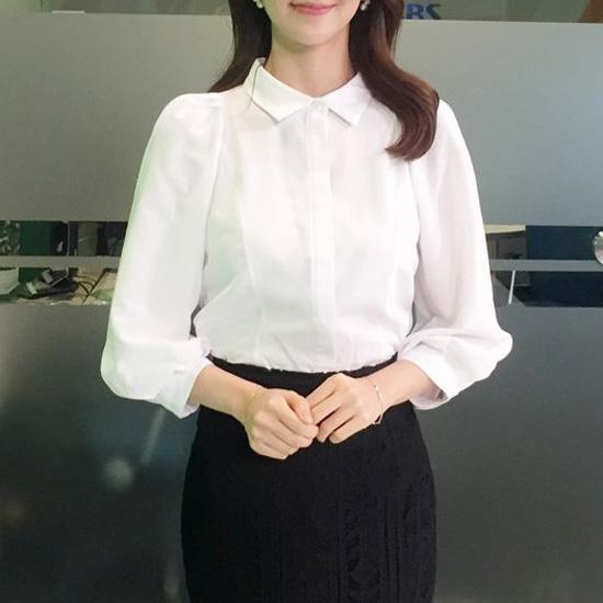 áo sơ mi trắng nữ, Shop Thái Hòa